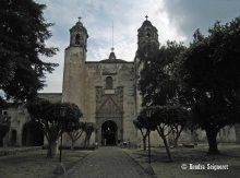 Monastery (18)