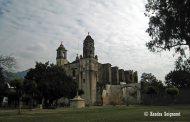 Monastery (2)