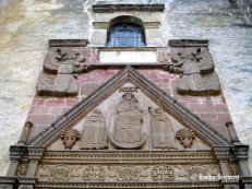 Monastery (4)