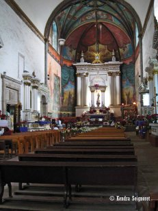 Monastery (5)