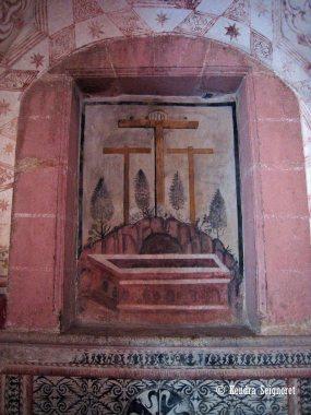 Monastery (8)