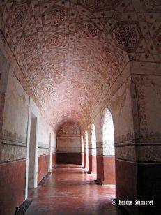 Monastery (9)