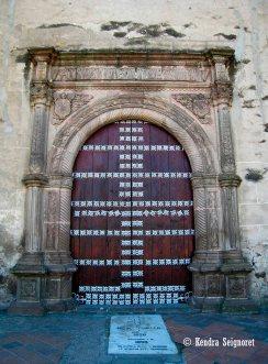 San Gabriel (5)