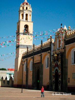 San Gabriel (8)