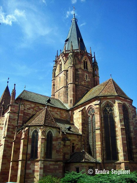 sts. peter and paul church (1)