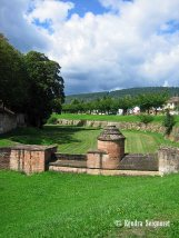 walls (1)