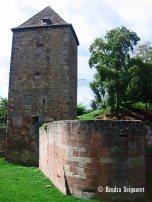 walls (2)