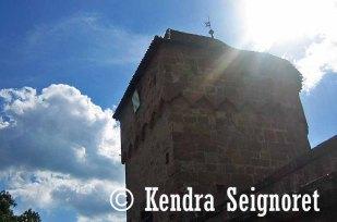 walls - Tour des Husgenossen 1420 (2)