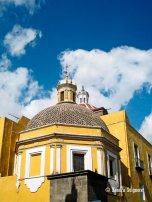 domes (4)