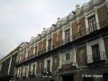 facades (2)