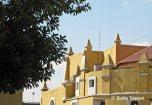 facades (5)