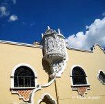facades (8)