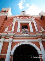 facades (9)