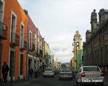 streetscapes (1)