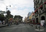 streetscapes (2)
