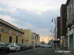 streetscapes (3)