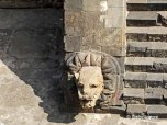 Teotihuacan details (2)