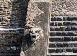 Teotihuacan details (3)