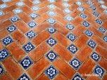 tiles (3)