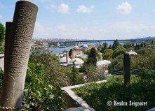 Eyup Cemetery (11)