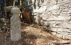 Eyup Cemetery (3)