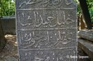 Eyup Cemetery (4)