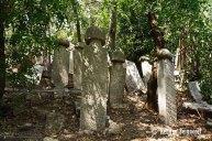 Eyup Cemetery (6)