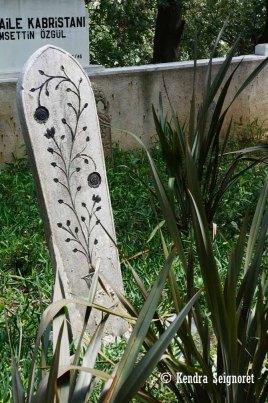 Eyup Cemetery (7)
