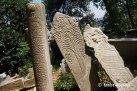 Eyup Cemetery (9)