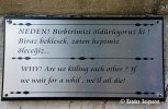 signs (3)