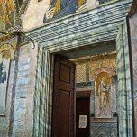 Chora Church (10)
