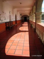 convento de san joseJPG (10)