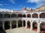 convento de san joseJPG (12)