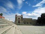 convento de san joseJPG (2)