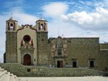 convento de san joseJPG (3)