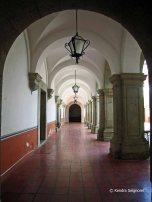 convento de san joseJPG (6)