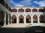 convento de san joseJPG (7)
