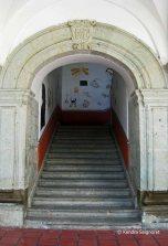 convento de san joseJPG (8)