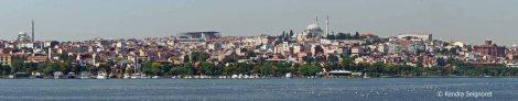 ferry ride to Ayvansaray (2)