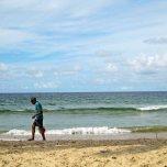 Maracas Beach (1)