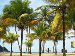 Maracas Beach (11)