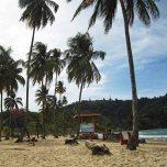 Maracas Beach (13)