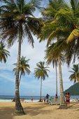 Maracas Beach (16)
