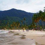 Maracas Beach (5)