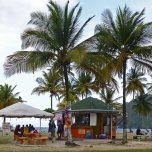 Maracas Beach (9)