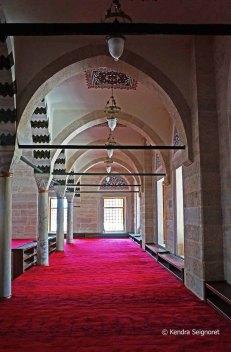 Mihrimah Sultan Mosque (1)