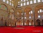 Mihrimah Sultan Mosque (12)