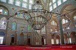 Mihrimah Sultan Mosque (14)
