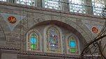 Mihrimah Sultan Mosque (15)