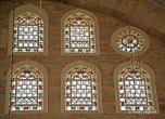 Mihrimah Sultan Mosque (16)
